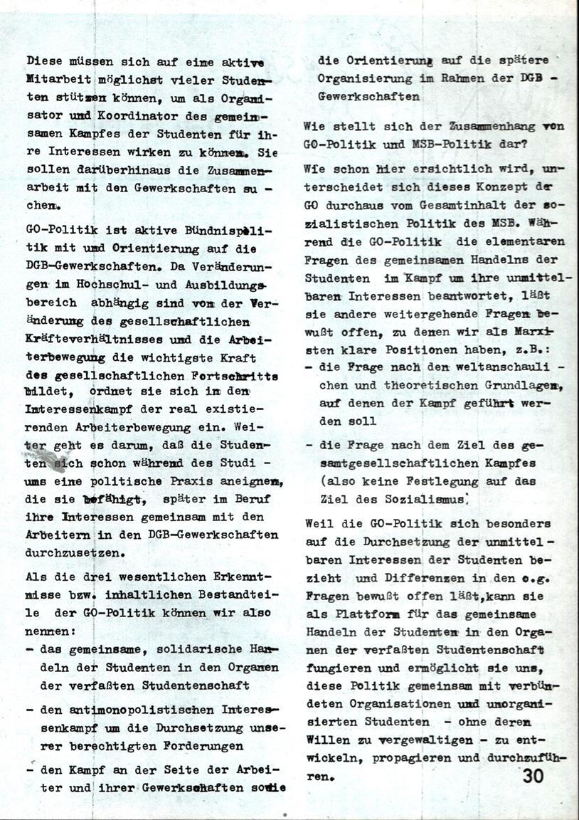 Dortmund_MSB_Sanierung_19780100_04_030