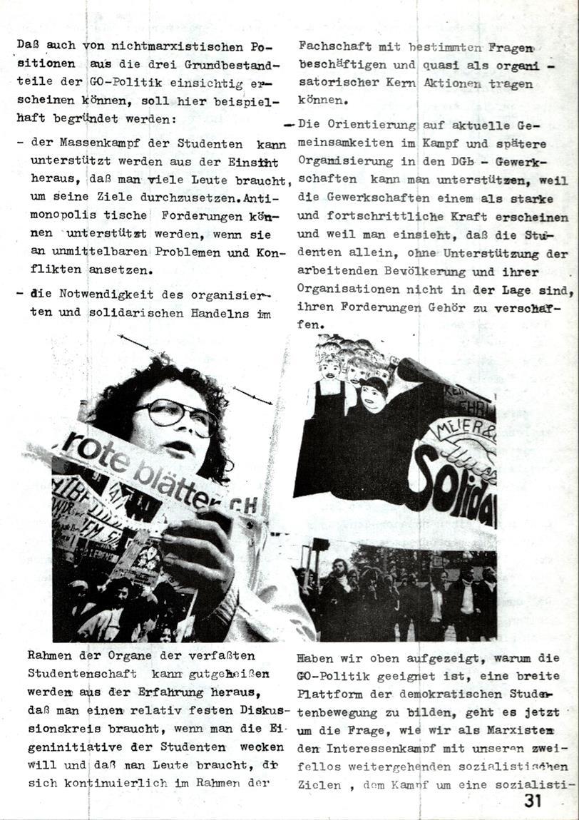 Dortmund_MSB_Sanierung_19780100_04_031