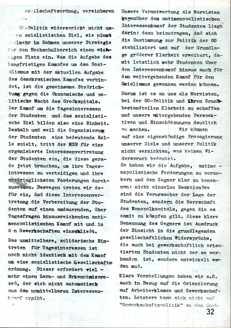 Dortmund_MSB_Sanierung_19780100_04_032