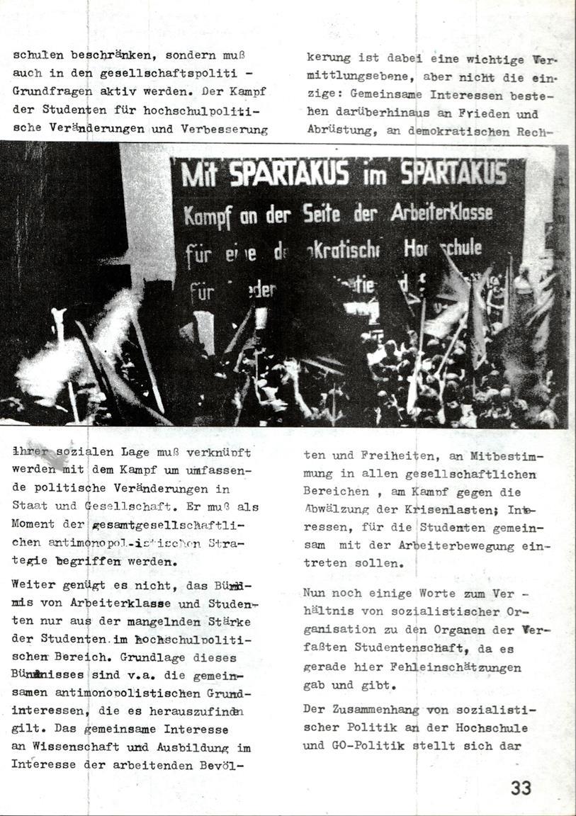 Dortmund_MSB_Sanierung_19780100_04_033