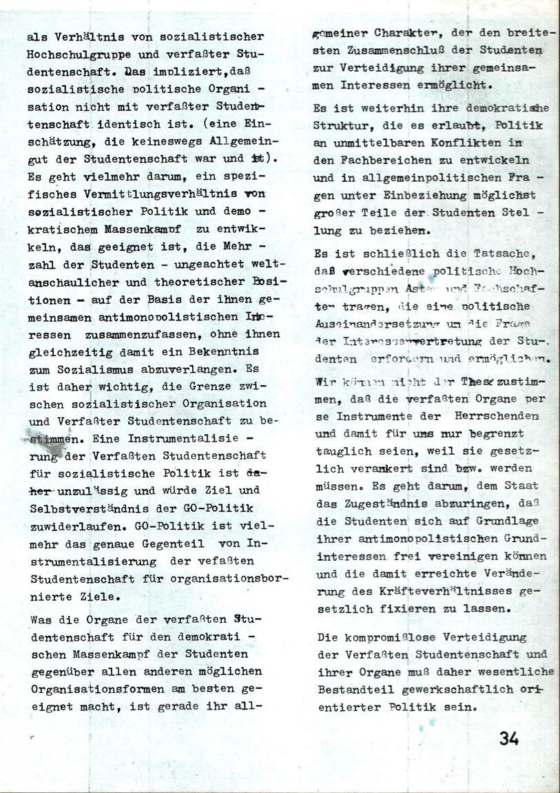 Dortmund_MSB_Sanierung_19780100_04_034