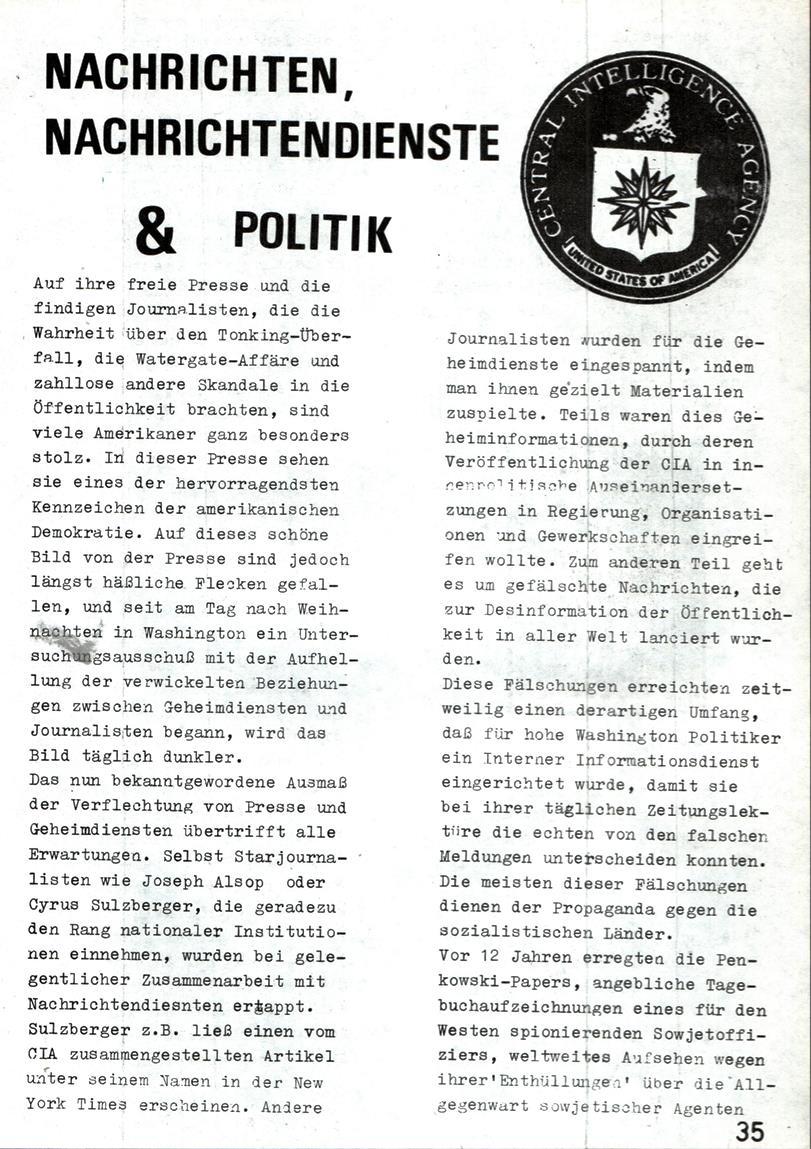 Dortmund_MSB_Sanierung_19780100_04_035