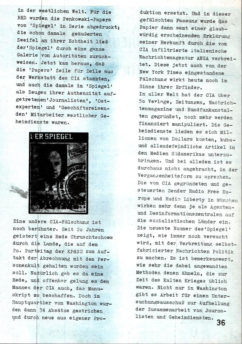 Dortmund_MSB_Sanierung_19780100_04_036
