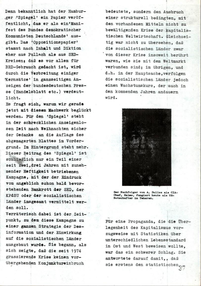 Dortmund_MSB_Sanierung_19780100_04_037
