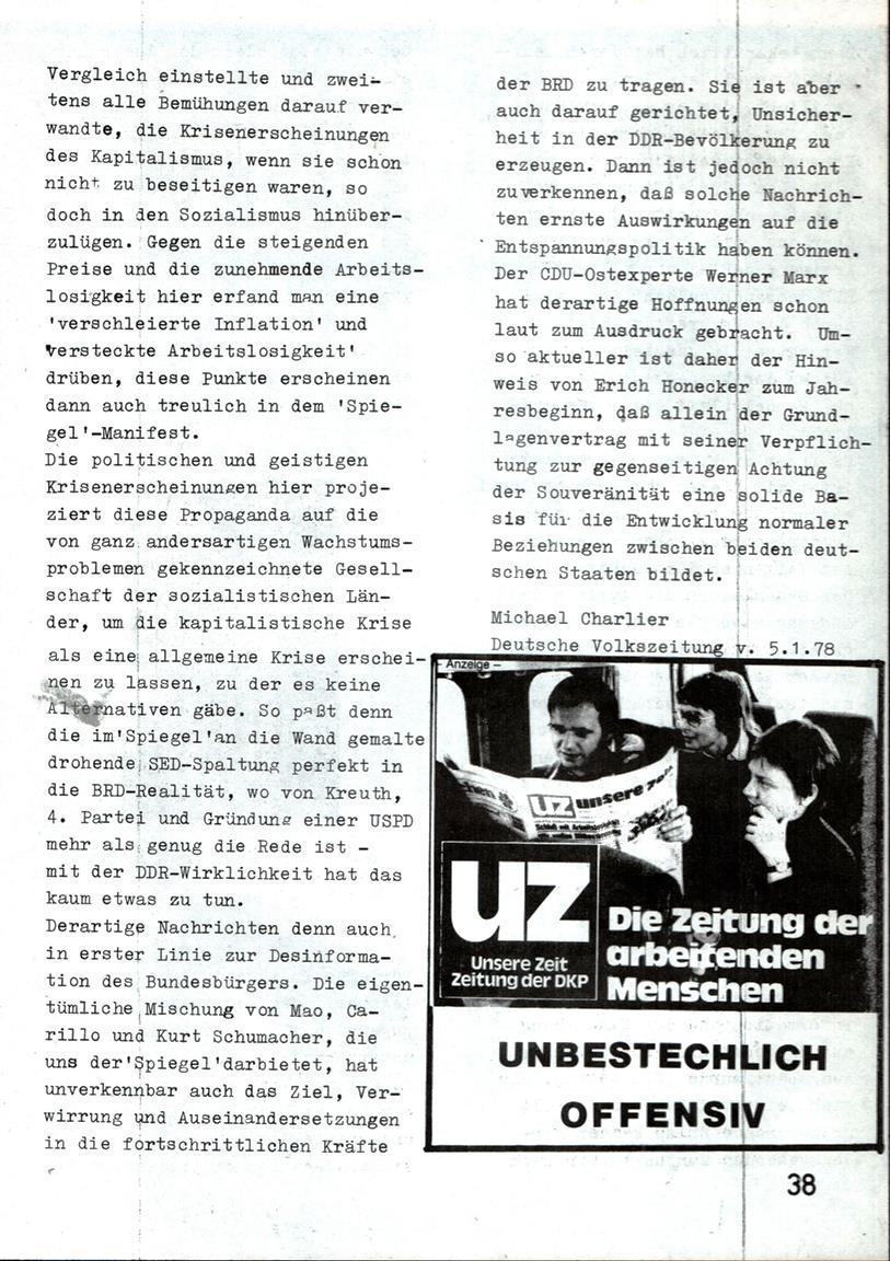 Dortmund_MSB_Sanierung_19780100_04_038