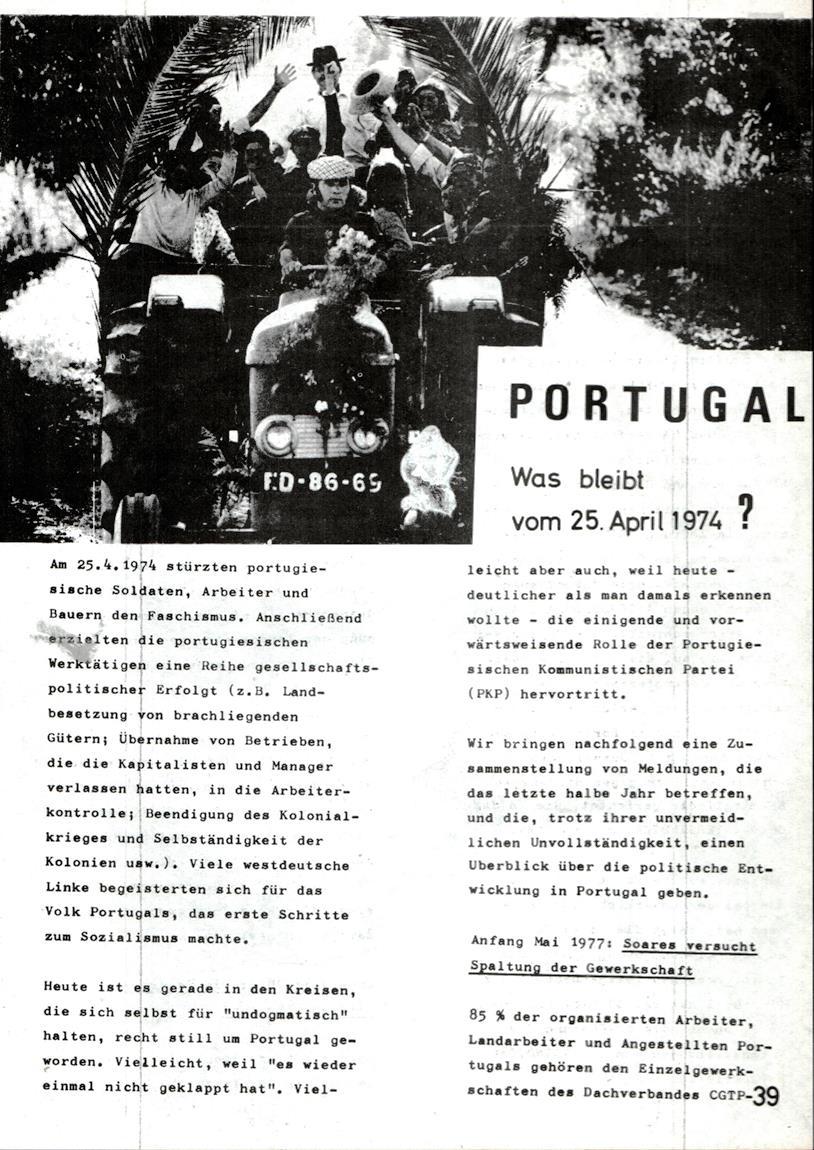 Dortmund_MSB_Sanierung_19780100_04_039