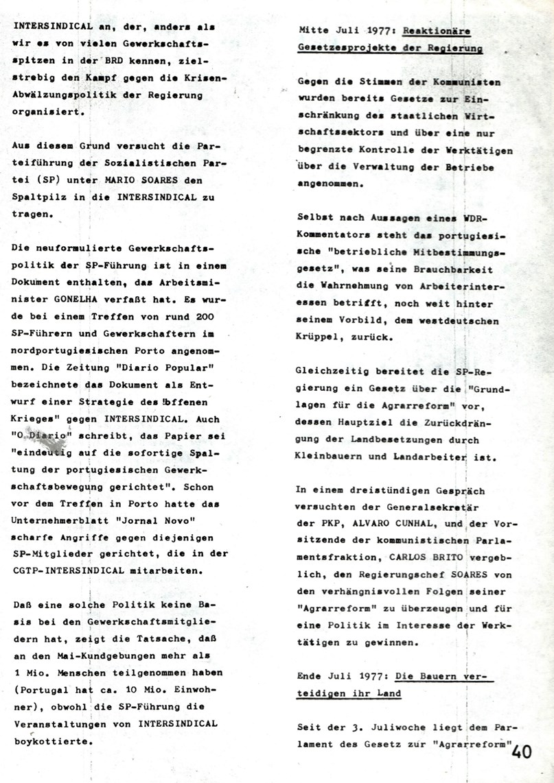 Dortmund_MSB_Sanierung_19780100_04_040