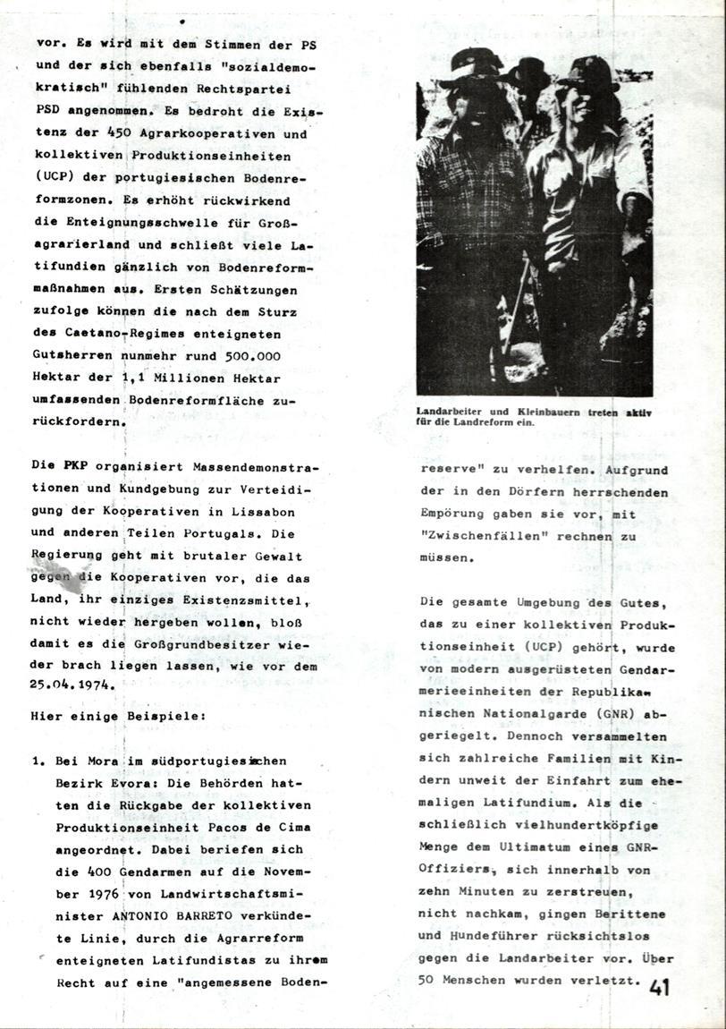 Dortmund_MSB_Sanierung_19780100_04_041