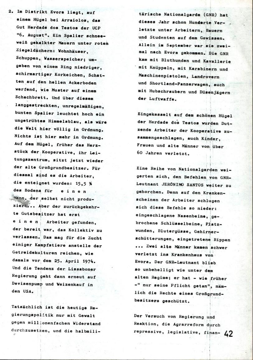 Dortmund_MSB_Sanierung_19780100_04_042