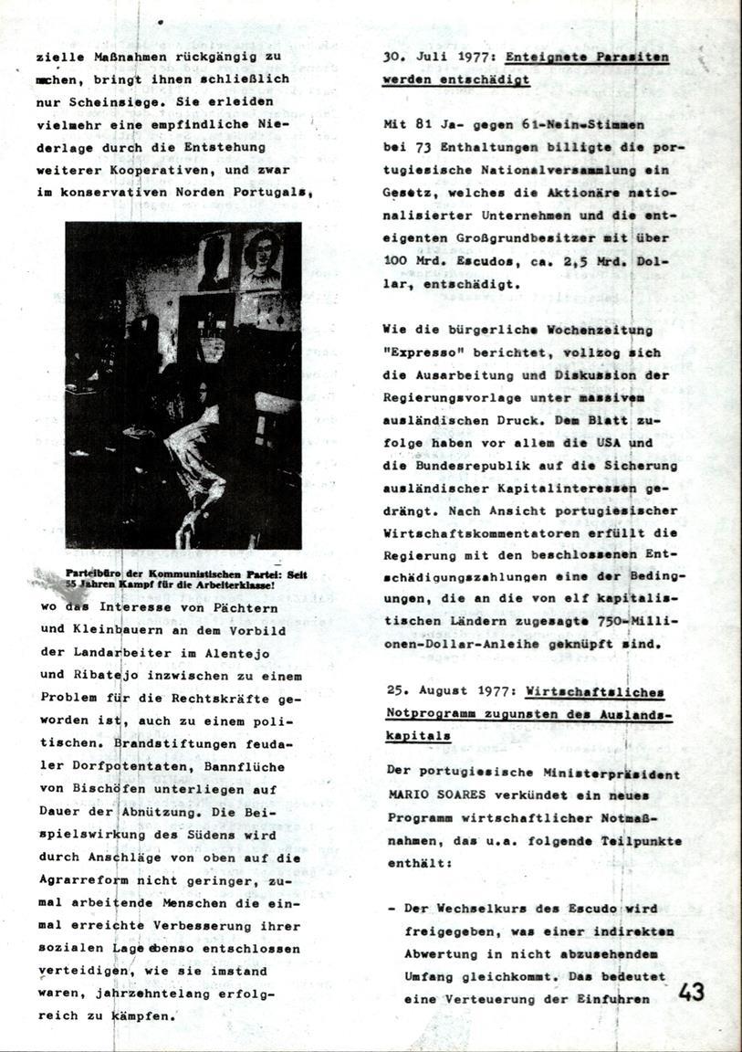 Dortmund_MSB_Sanierung_19780100_04_043