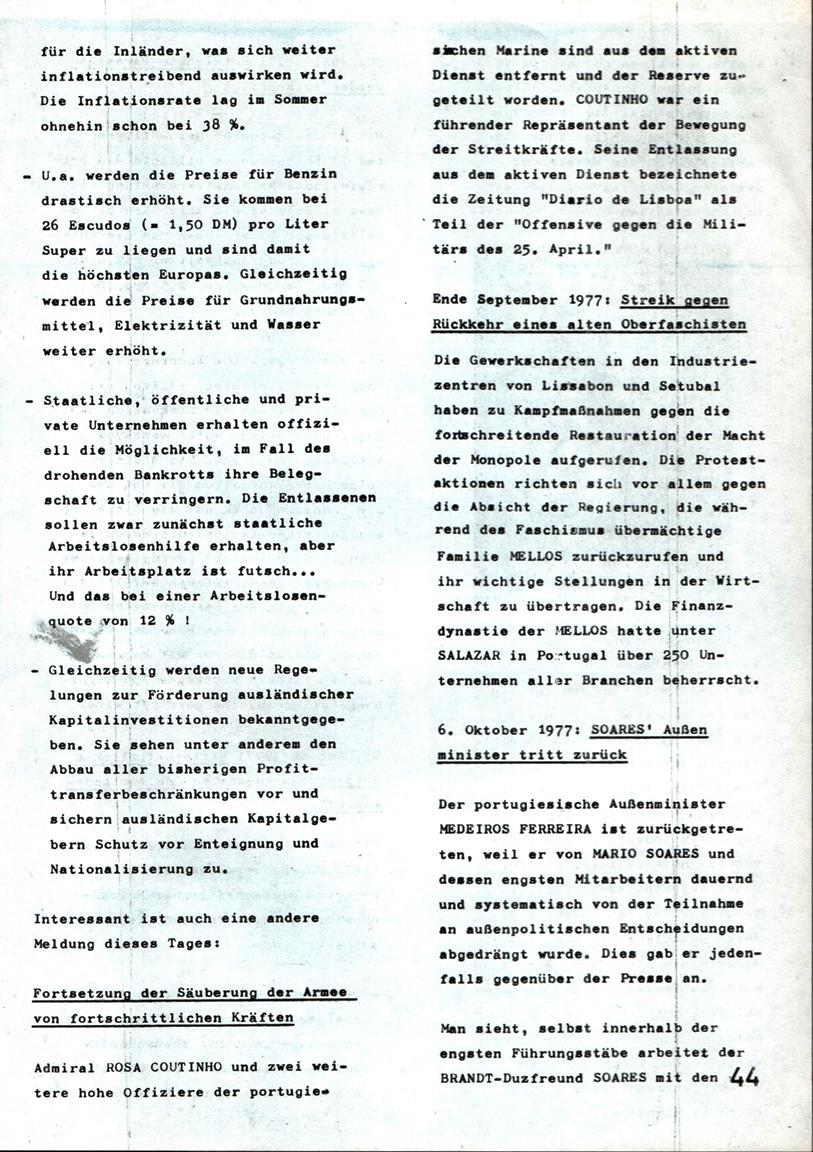 Dortmund_MSB_Sanierung_19780100_04_044