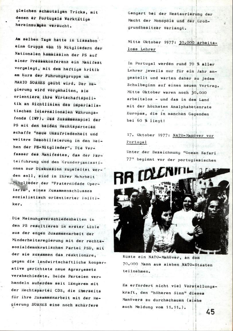 Dortmund_MSB_Sanierung_19780100_04_045