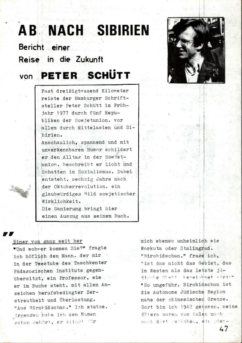 Dortmund_MSB_Sanierung_19780100_04_047