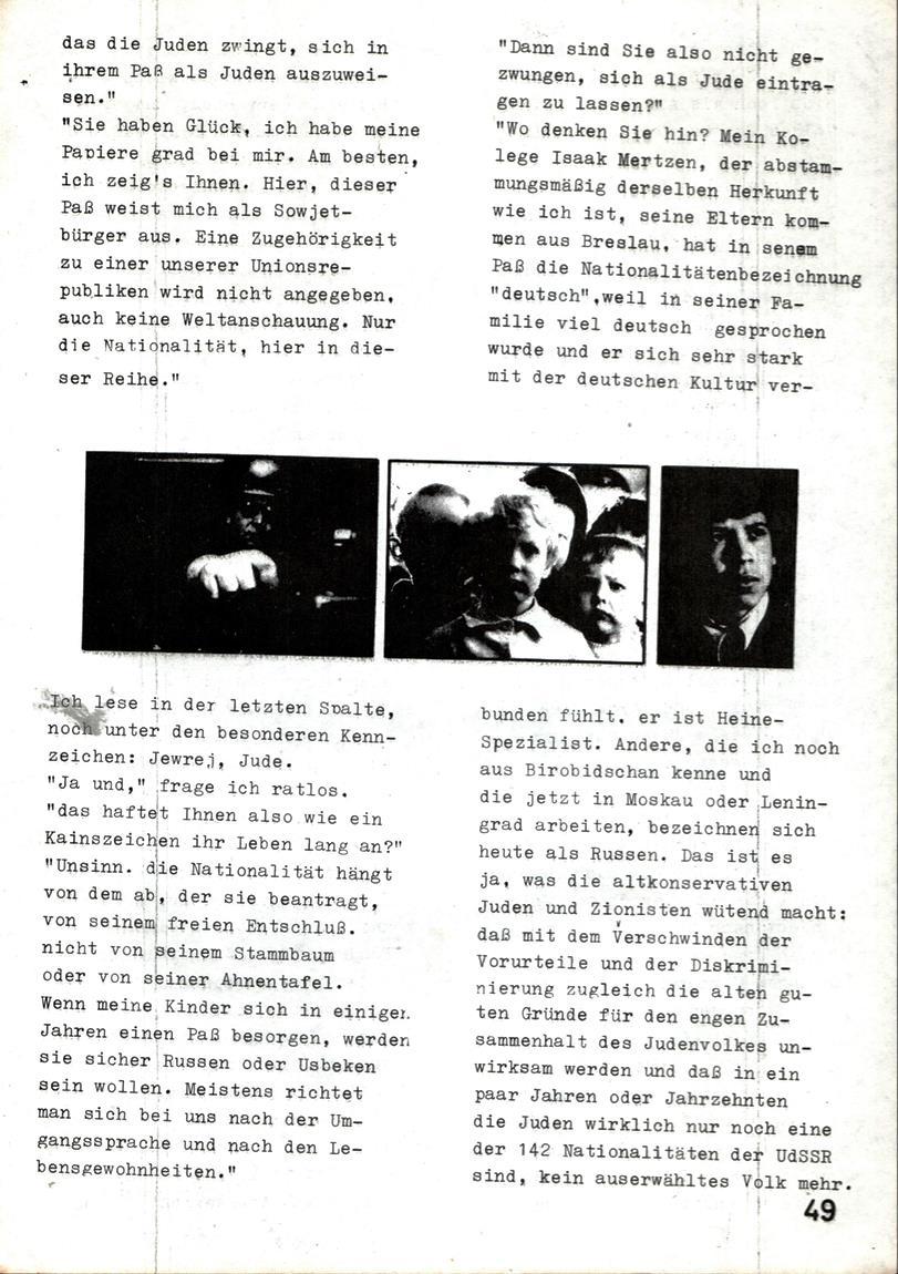 Dortmund_MSB_Sanierung_19780100_04_049