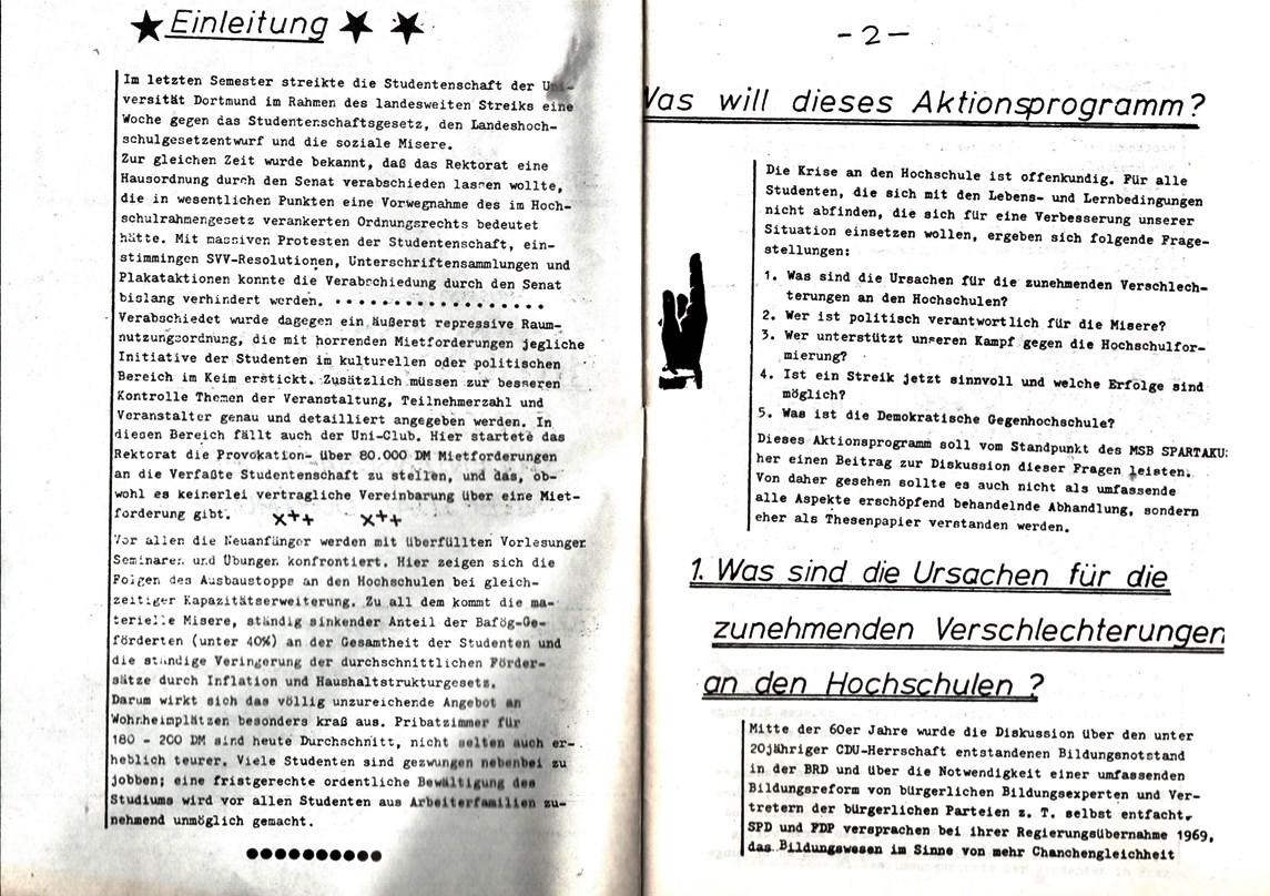 Dortmund_MSB_Aktionsprogramm_19771000_002
