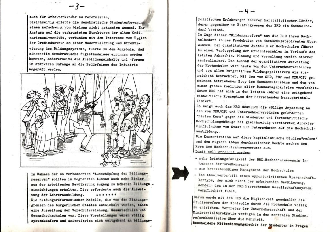 Dortmund_MSB_Aktionsprogramm_19771000_003