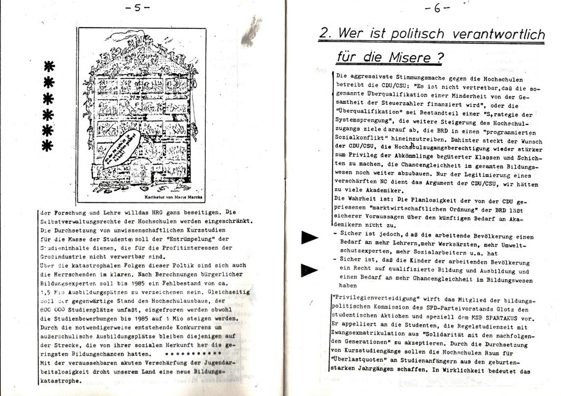 Dortmund_MSB_Aktionsprogramm_19771000_004