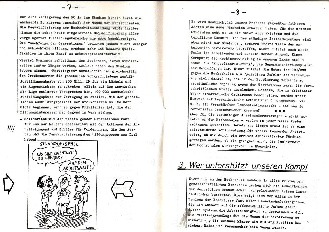 Dortmund_MSB_Aktionsprogramm_19771000_005