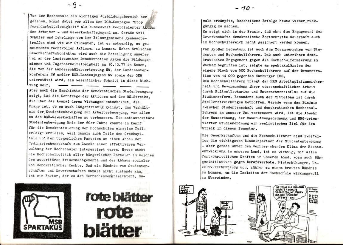 Dortmund_MSB_Aktionsprogramm_19771000_006
