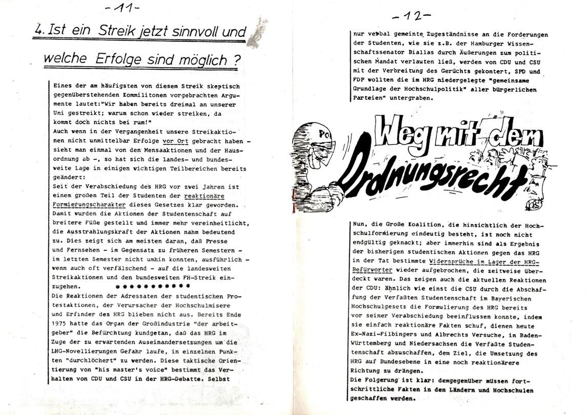 Dortmund_MSB_Aktionsprogramm_19771000_007