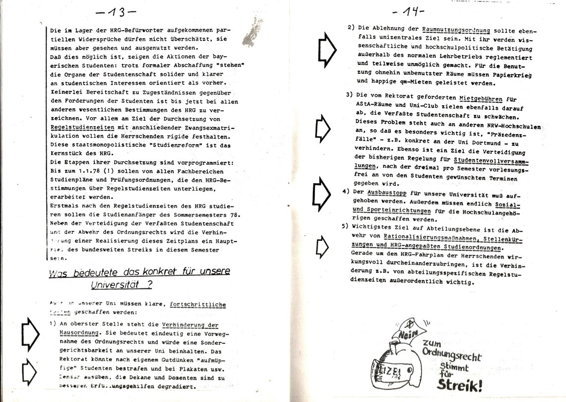 Dortmund_MSB_Aktionsprogramm_19771000_008