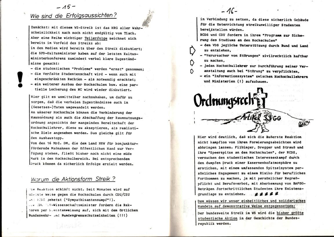 Dortmund_MSB_Aktionsprogramm_19771000_009