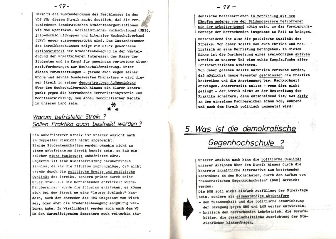 Dortmund_MSB_Aktionsprogramm_19771000_010