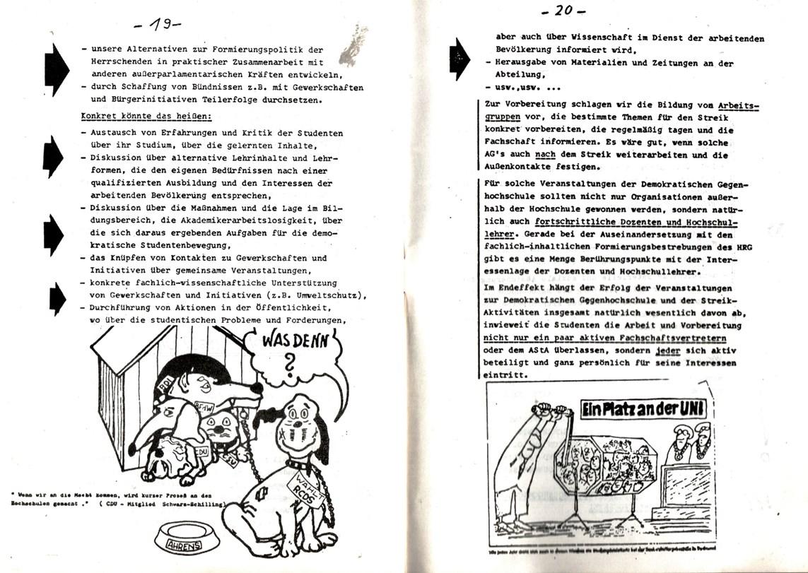 Dortmund_MSB_Aktionsprogramm_19771000_011