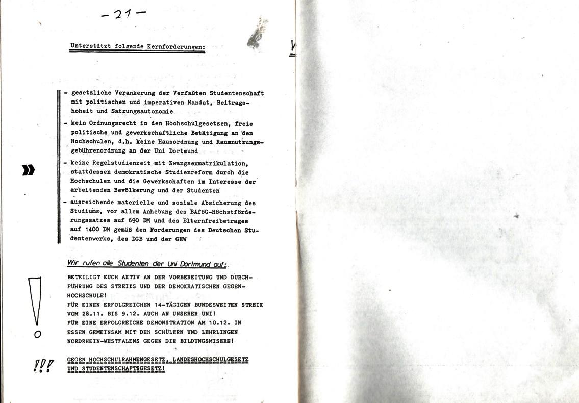 Dortmund_MSB_Aktionsprogramm_19771000_012