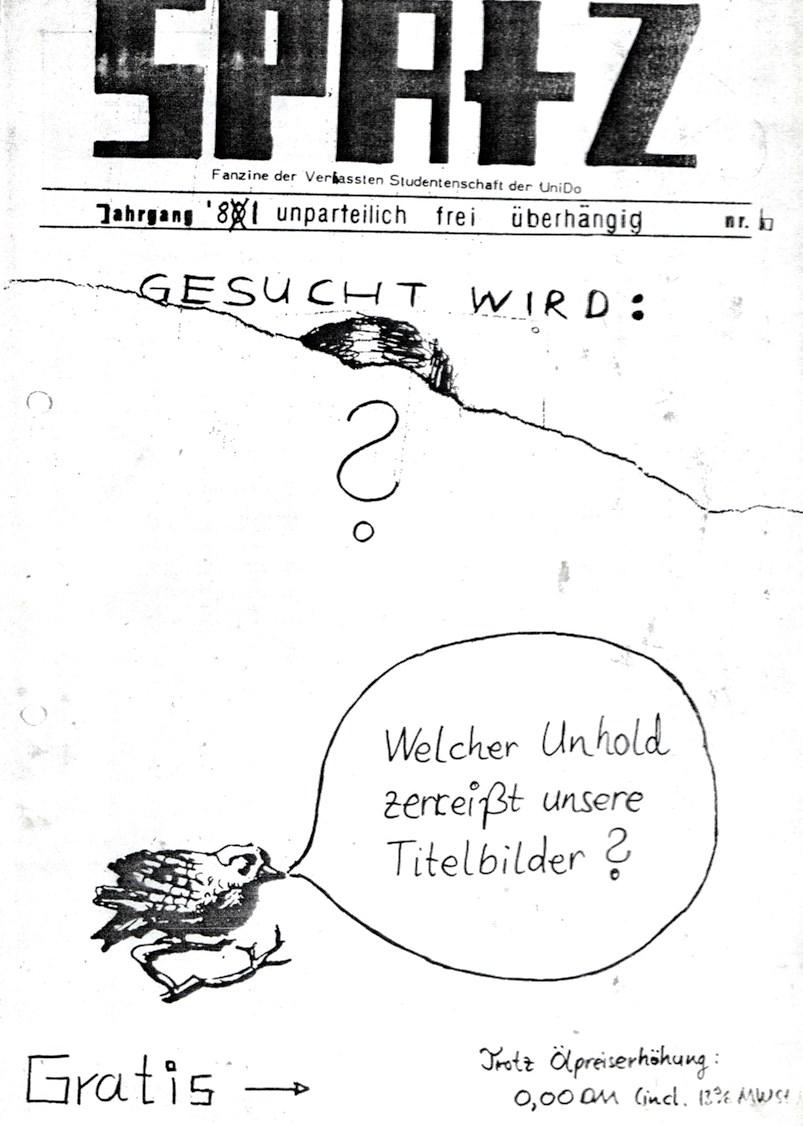 Dortmund_Uni_Spatz_19810505_001