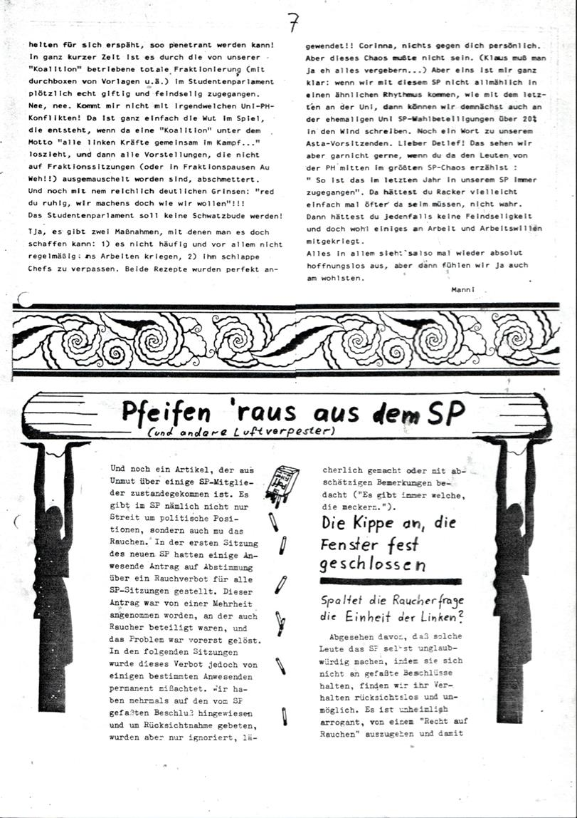 Dortmund_Uni_Spatz_19810505_007