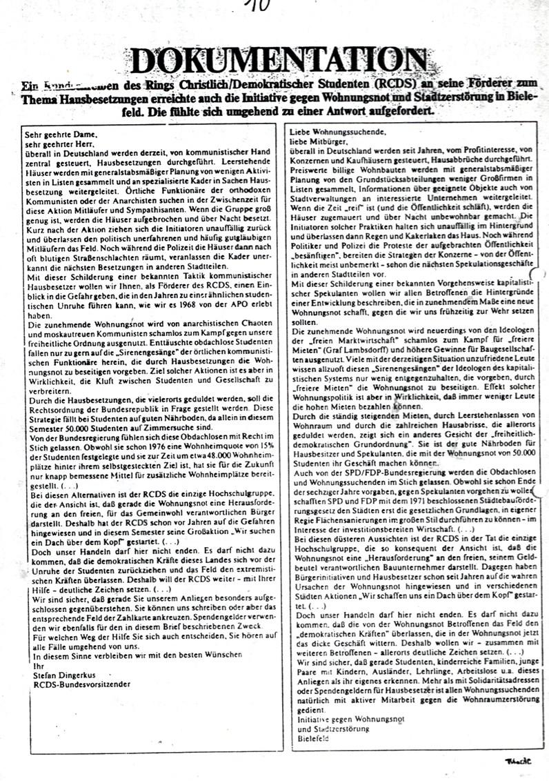 Dortmund_Uni_Spatz_19810505_010