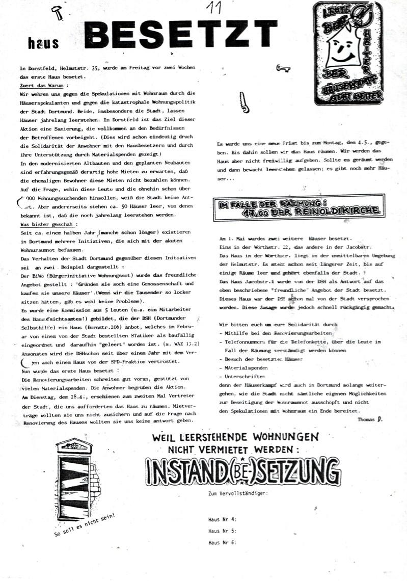 Dortmund_Uni_Spatz_19810505_011