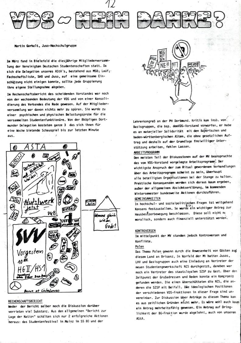 Dortmund_Uni_Spatz_19810505_012