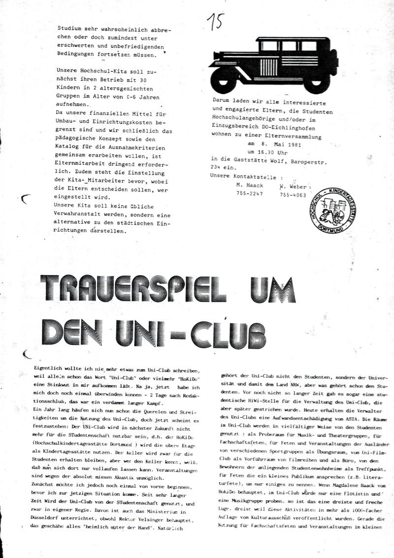 Dortmund_Uni_Spatz_19810505_015