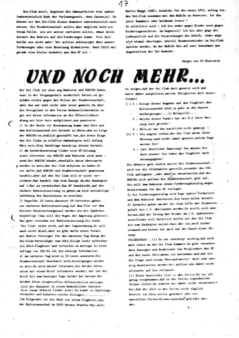 Dortmund_Uni_Spatz_19810505_017