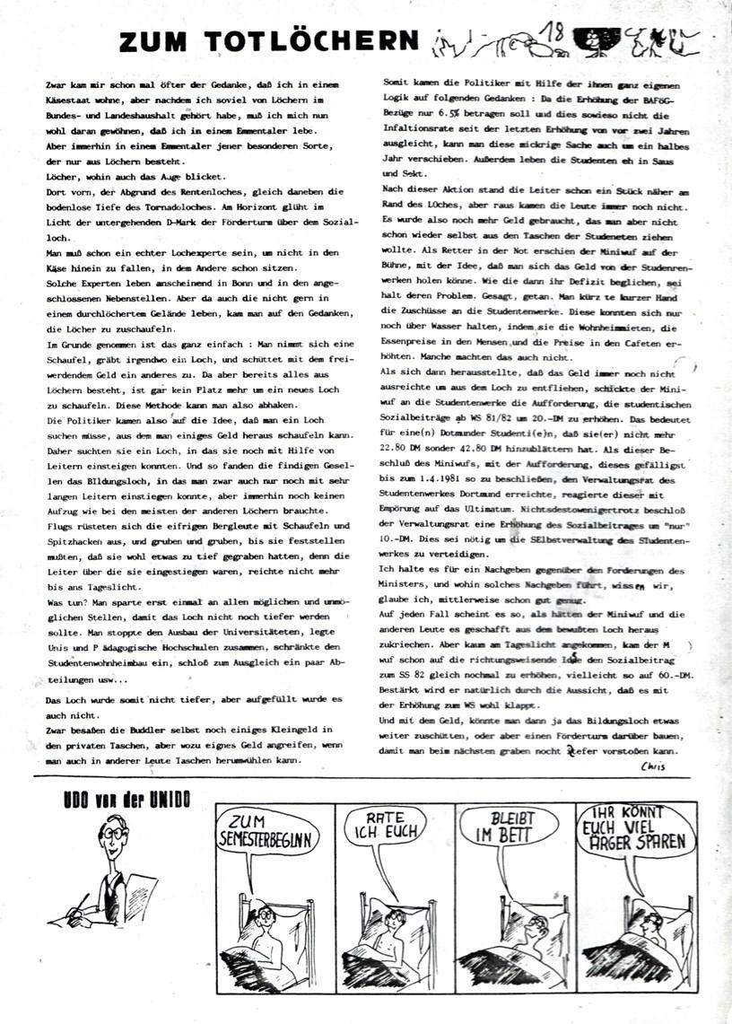 Dortmund_Uni_Spatz_19810505_018