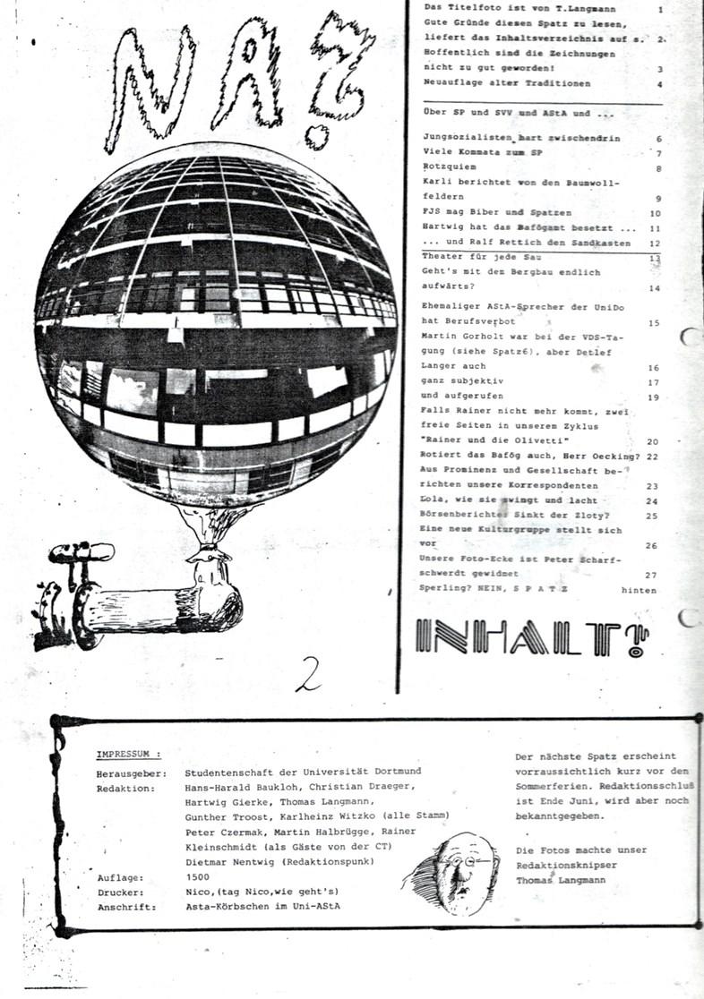 Dortmund_Uni_Spatz_19810601_002