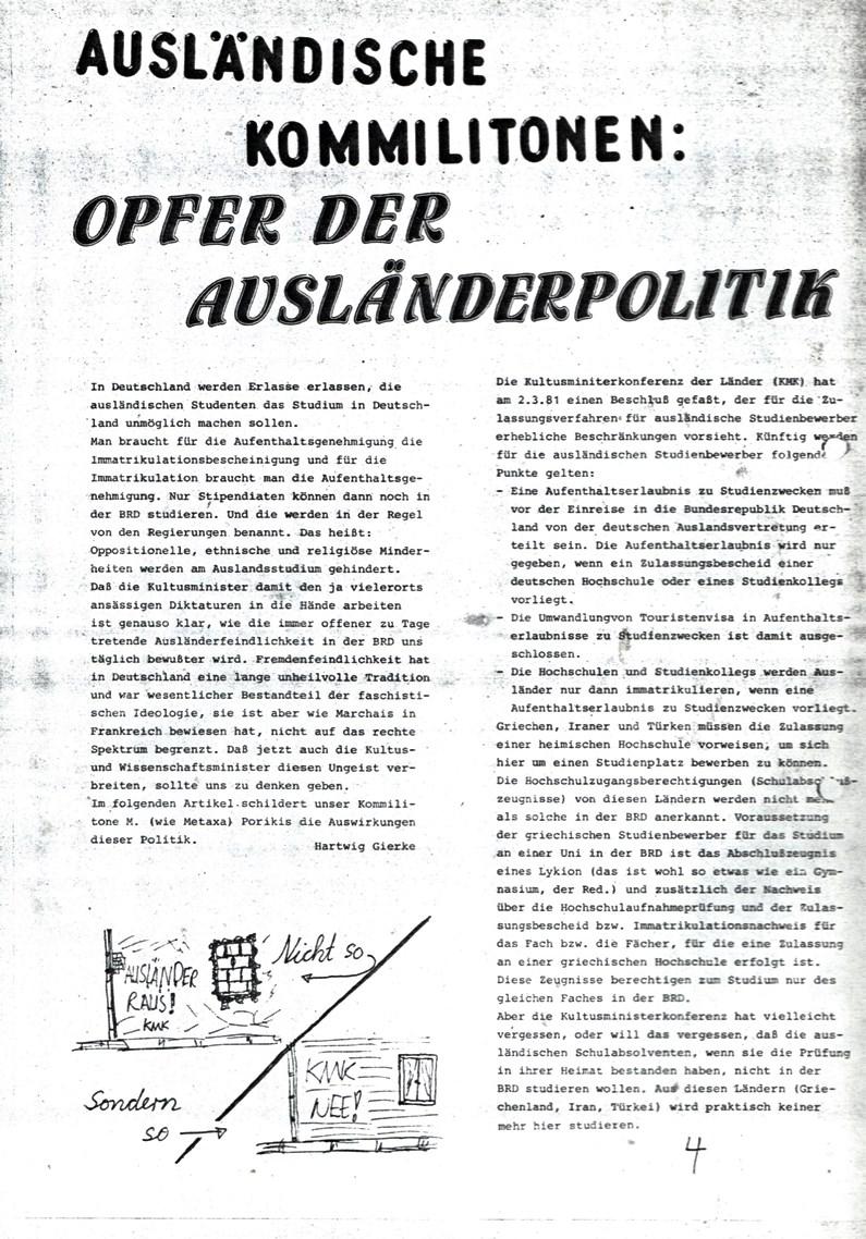 Dortmund_Uni_Spatz_19810601_004