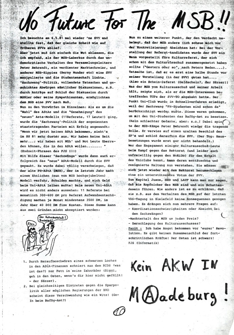 Dortmund_Uni_Spatz_19810601_010