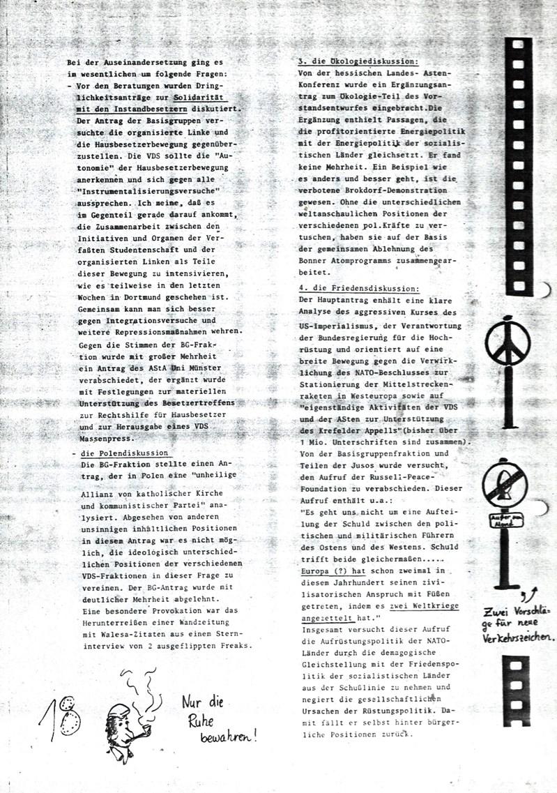 Dortmund_Uni_Spatz_19810601_017