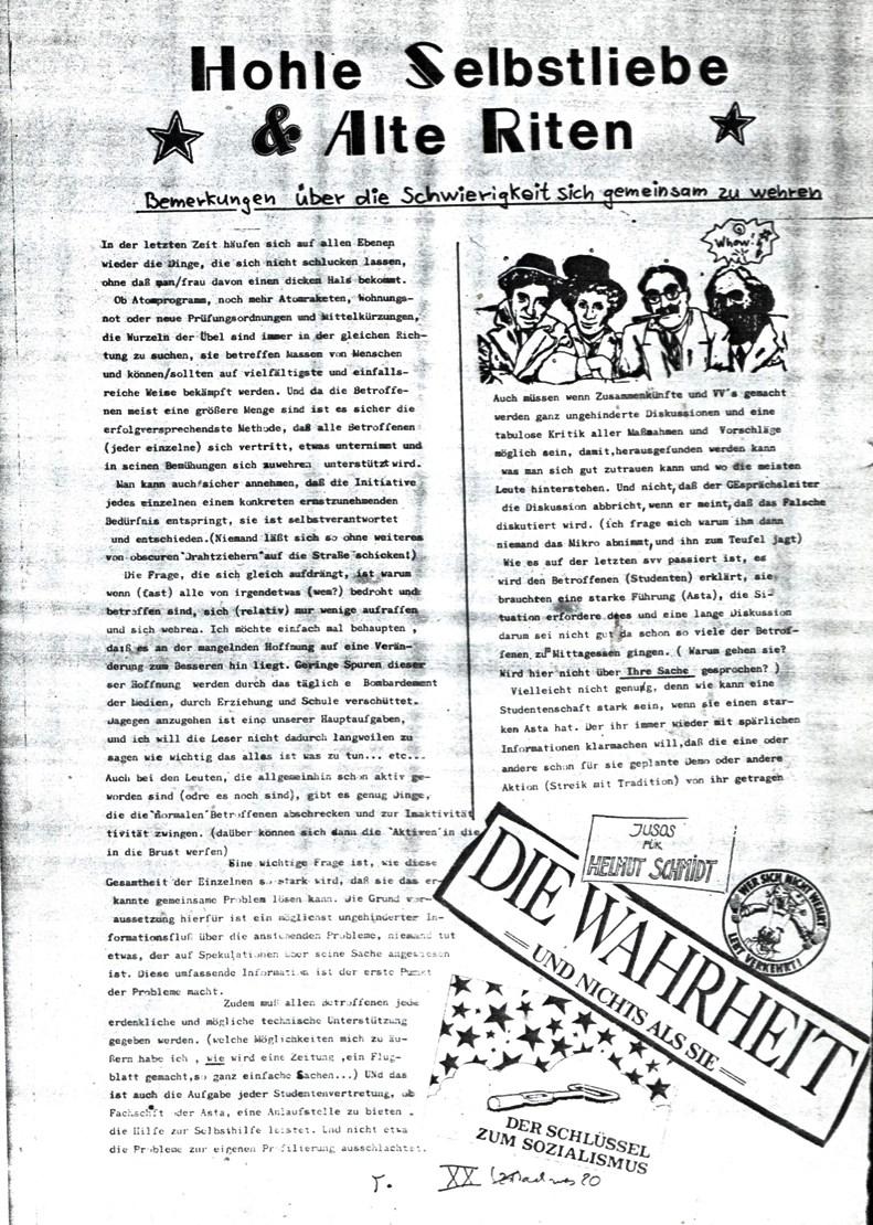 Dortmund_Uni_Spatz_19810601_022