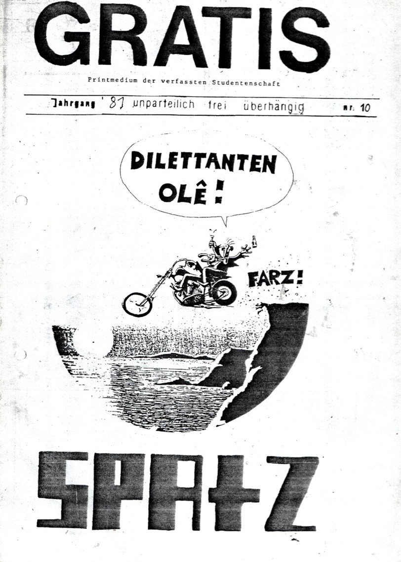 Dortmund_Uni_Spatz_19811200_001