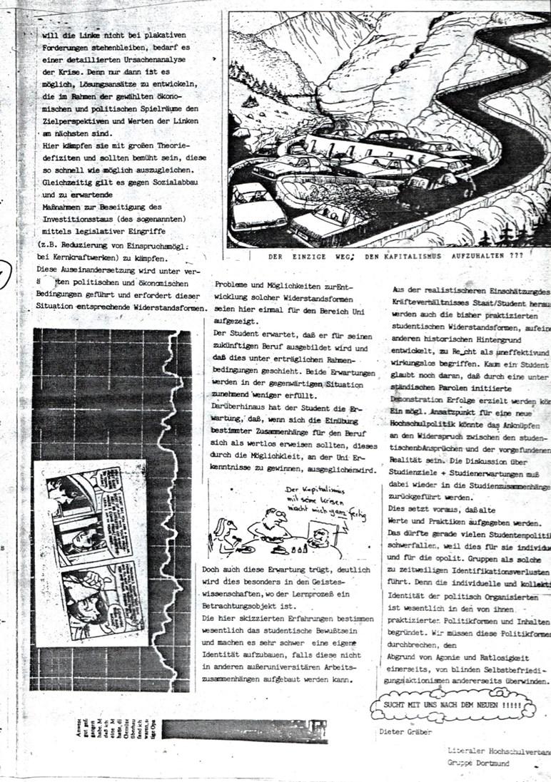 Dortmund_Uni_Spatz_19811200_009
