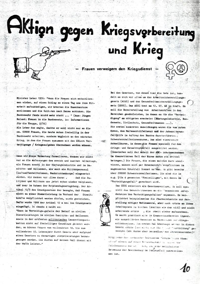 Dortmund_Uni_Spatz_19811200_010
