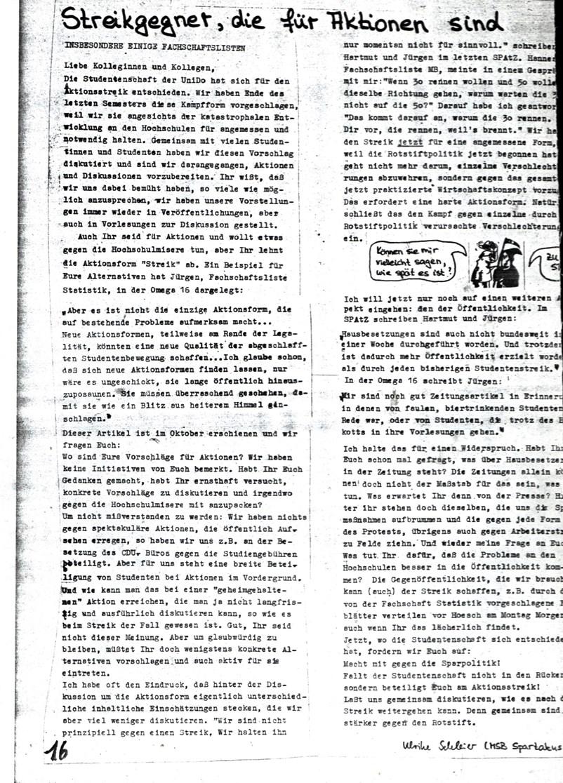 Dortmund_Uni_Spatz_19811200_016