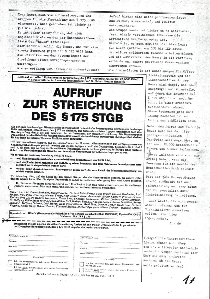Dortmund_Uni_Spatz_19811200_017