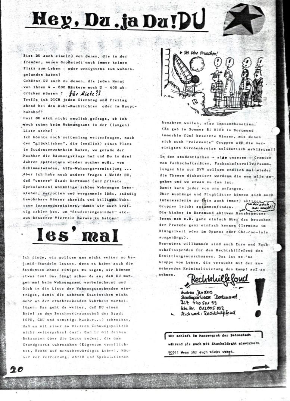 Dortmund_Uni_Spatz_19811200_020