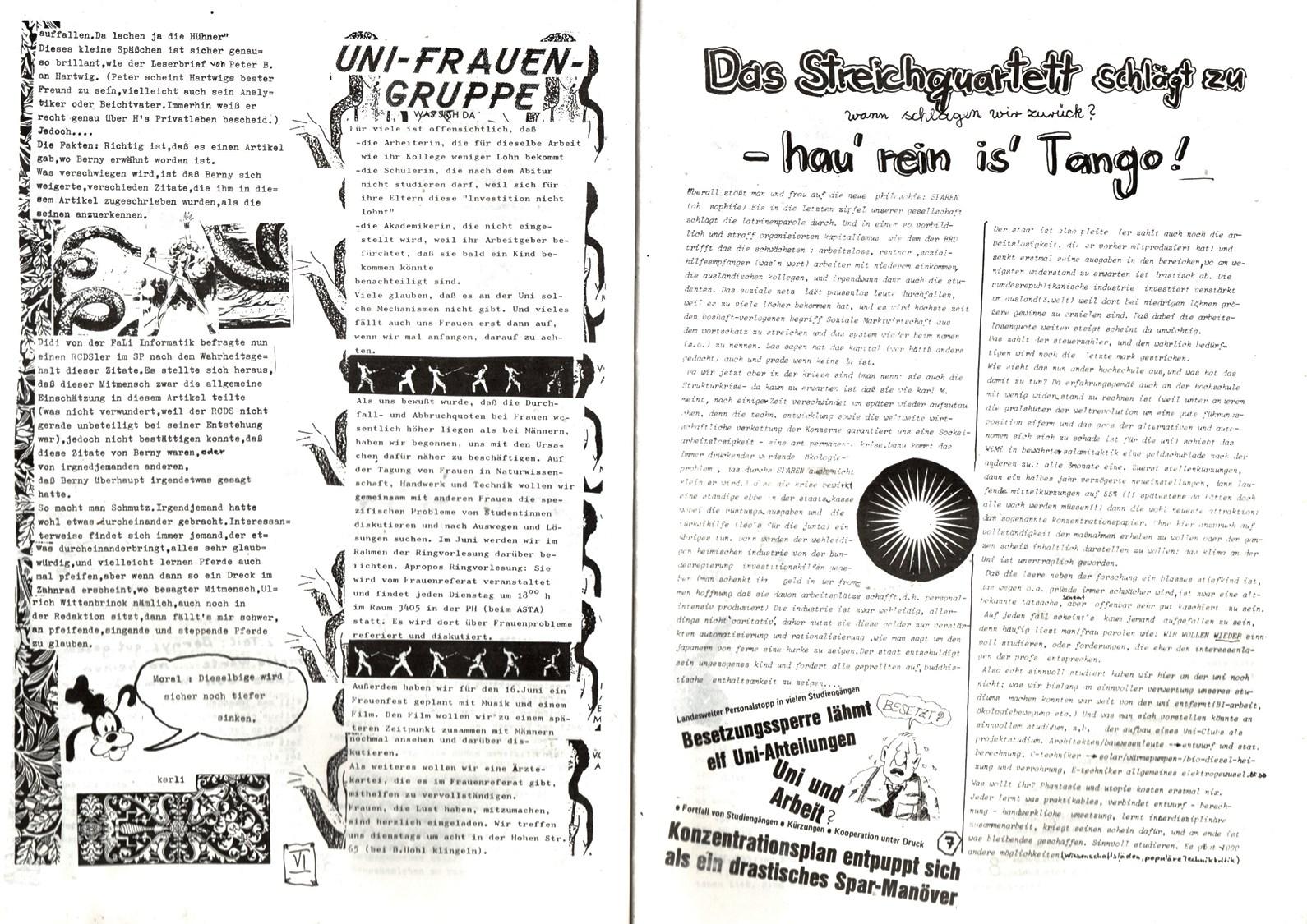 Dortmund_Uni_Spatz_19820600_004