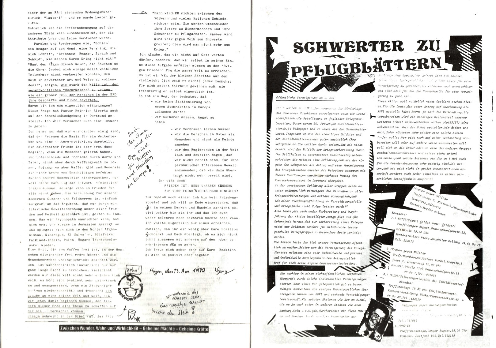 Dortmund_Uni_Spatz_19820600_006